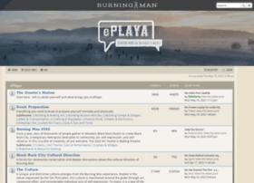eplaya.burningman.com