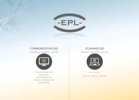 eplconcept.com