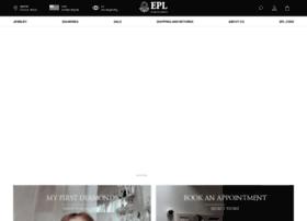 epldiamond.com