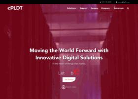 epldt.com