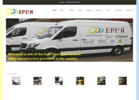 eplr.co.uk