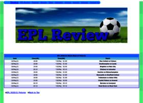 eplreview.com