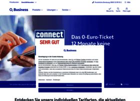 eplus-professional.de
