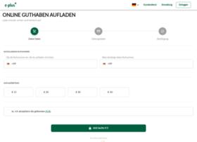eplus.acprepaid.com