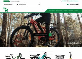 eplusdesign.bike