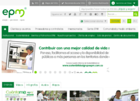 epm-enfoquelocal.com