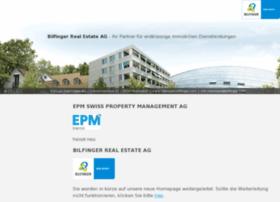 epm-swiss.ch