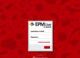 epmlive.youearnedit.com