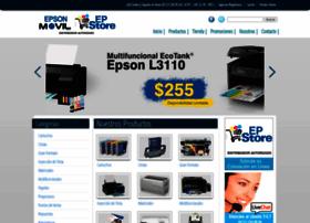 epmovil.com