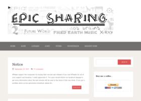 epmsharing.blogspot.ro