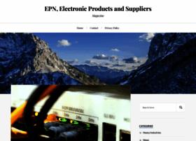 epn-online.com