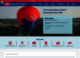epnb.com