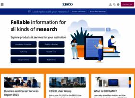 epnet.com