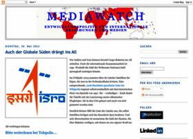 epo-mediawatch.blogspot.com