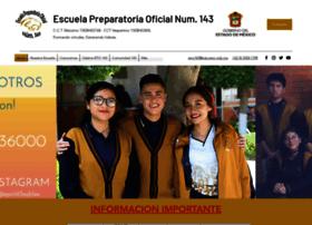 epo143.edu.mx