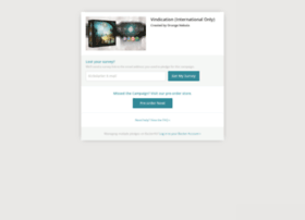 epoch.backerkit.com