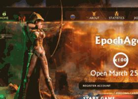 epochage.com