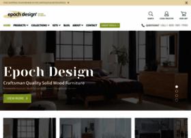 epochbydesign.com