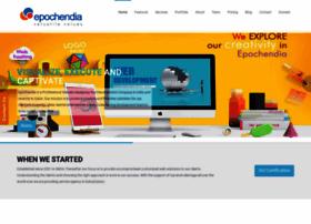 epochendia.com