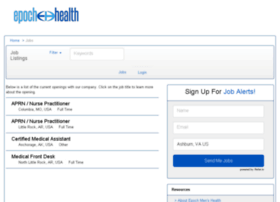 epochmenshealth.applicantpool.com