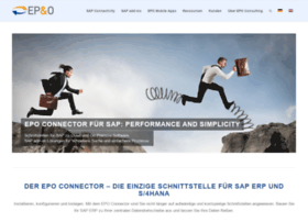 epoconsulting.com
