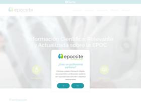 epocsite.net