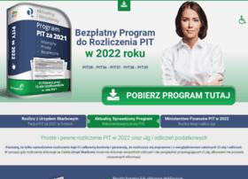 epodatki-pit.pl
