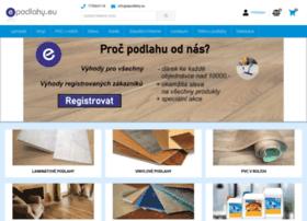 epodlahy.eu