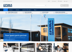 epoka.com
