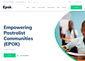 epoke.org
