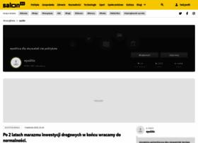 epolitic.salon24.pl