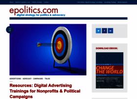 epolitics.com