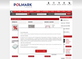 epolmark.pl