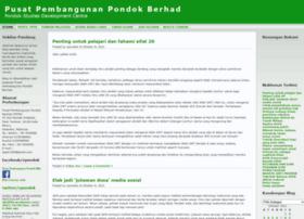 epondok.wordpress.com