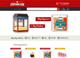 epopcorn.com