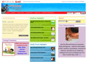 epopular.com.sg