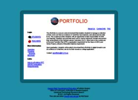 eportfolio.k12.hi.us