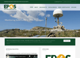 epos-ip.org