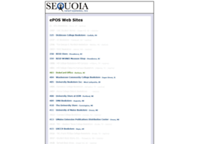 epos2-phx.sequoiars.com
