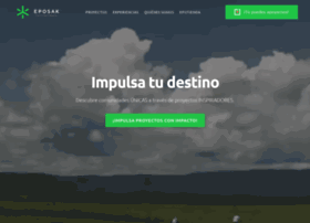 eposak.org