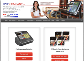 eposcompany.com