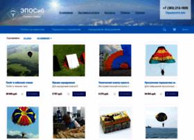 eposib.com