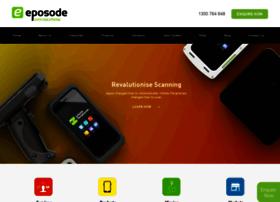 eposode.com.au