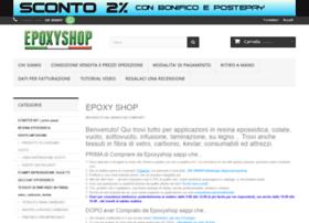 epossidica.com