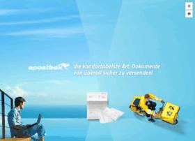epostbox.com