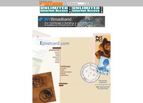 epostcard.com