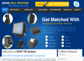 epostillsystem.co.uk