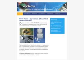 epotecny.com