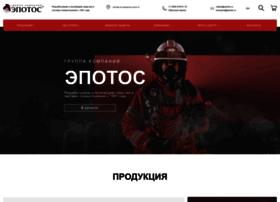 epotos.ru