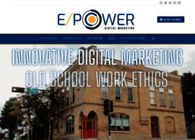 epower.com